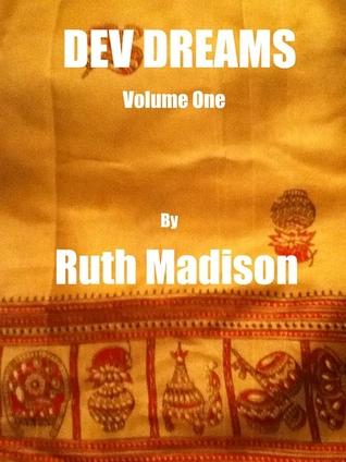Dev Dreams, Volume One
