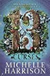 The 13 Curses (Thirteen Treasures, #2)