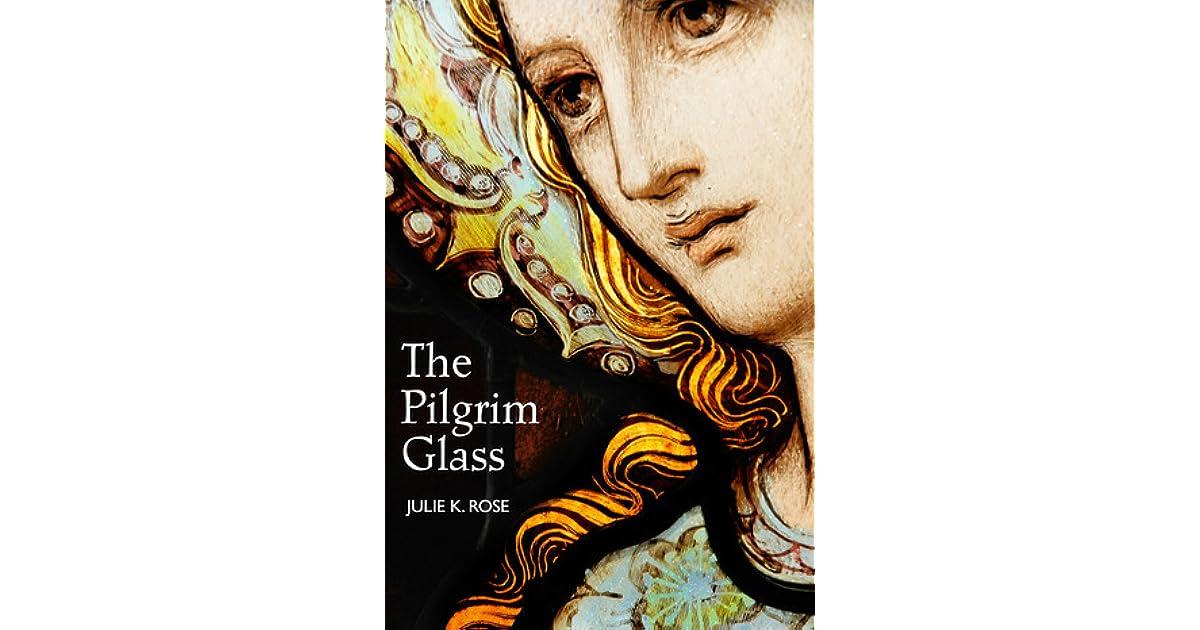 K Glass Art Book