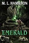 Emerald (World of Samar #1)