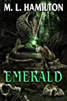 Emerald (World of Samar #1)