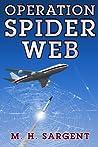Operation Spider Web