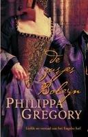 De zusjes Boleyn