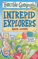 Intrepid Explorers