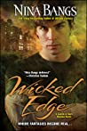 Wicked Edge (Castle of Dark Dreams, #5)