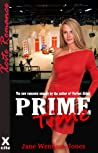 Prime Time by Jane Wenham-Jones