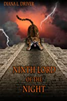 Ninth Lord of the Night