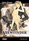 Viewfinder, Tome 6 : you're my love desire in viewfinder