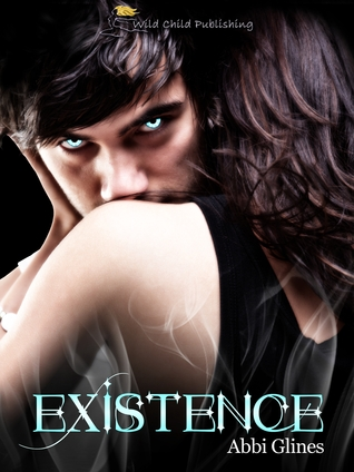 Existence (Existence, #1)