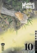 Mushishi, Tome 10