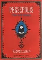 Persepolis: Storia di un'infanzia