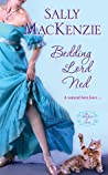 Bedding Lord Ned (Duchess of Love, #1)