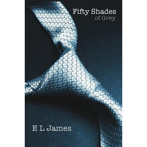 Where To 50 Shades Of Grey Book For