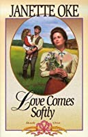 Love Comes Softly (Love Comes Softly #1)