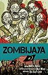 ZOMBIJAYA by Adib Zaini