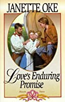 Love's Enduring Promise (Love Comes Softly, #2)