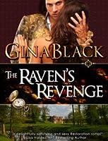 The Raven's Revenge