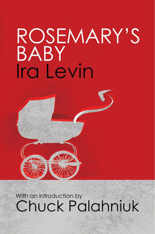 https://www.goodreads.com/book/show/11282000-rosemary-s-baby