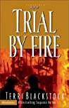 Trial by Fire (Newpointe 911 #4)