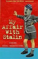 My Affair With Stalin
