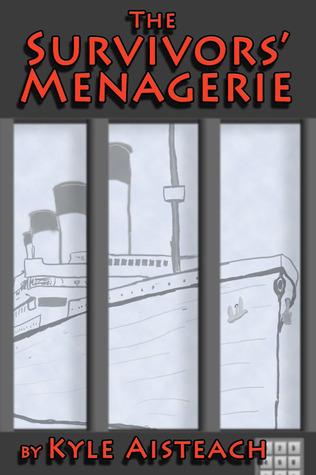 The Survivors' Menagerie