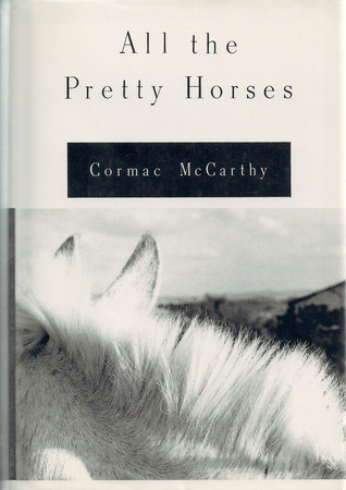 all the pretty horses discussion questions