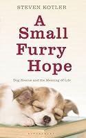 A Small Furry Hope