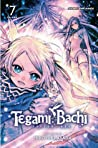 Tegami Bachi, Vol. 7