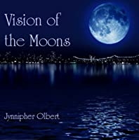 Vision of The Moons