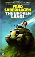 The Broken Lands (Empire of the East #1)