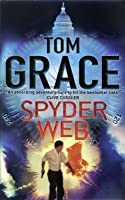 Spyder Web (Nolan Kilkenny, #1)