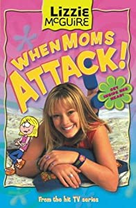 When Moms Attack!