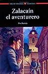Zalacaín, el aventurero