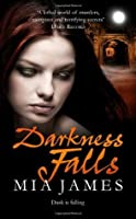 Darkness Falls (A Ravenwood Mystery, #2)