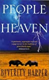 People of Heaven