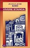 Vivere stanca audiobook download free