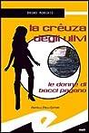 La crêuza degli ulivi: le donne di Bacci Pagano