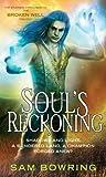 Soul's Reckoning (Broken Well, #3)