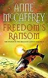 Freedom's Ransom (Catteni, #4)