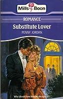 Substitute Lover