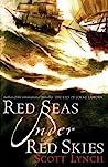 Red Seas Under Re...