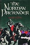 The Norman Pretender (Norman Quartet, #2)