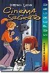 Cinema segreto