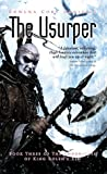 The Usurper (King Rolen's Kin, #3)