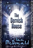 The Dervish House