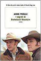 job history by annie proulx Job history topic job history is part of a short story series, close range: wyoming stories by annie proulx it takes place in then author's home town of cora, wyoming then story follows then life of then main character leeland lee and his unsuccessful attempts to find a successful career then occasional mention of then radio news report throughout then story relates to leelands struggles.