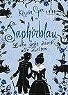 Saphirblau by Kerstin Gier