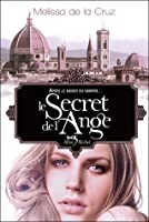 Le secret de l'ange  (Les vampires de Manhattan, #5)
