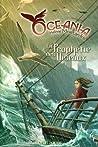 La prophétie des oiseaux (Oceania, #1)