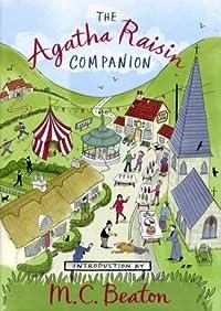 The Agatha Raisin Companion